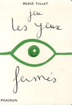 Livres Couvertures de Jeu les yeux fermés