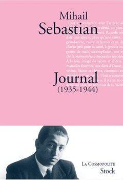 Livres Couvertures de Journal 1935-1944