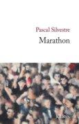 Livres Couvertures de Marathon