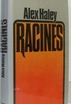 Livres Couvertures de Racines