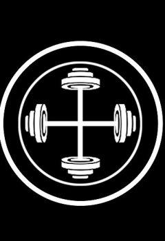 Livres Couvertures de Bandes de résistance - Pull up Bandes - Bandes de boucles d'exercices pour étirements corporels, Powerlifting, entraînement à la résistance - Unité individuelle - Garantie à vie