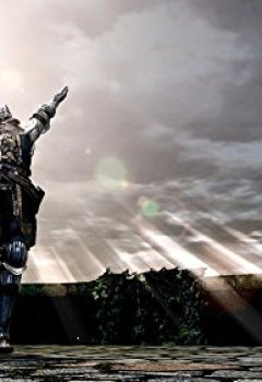 Livres Couvertures de Amiibo - Character Pack Solaire Of Astora Dark Souls Collection