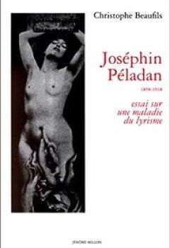 Livres Couvertures de Joséphin Péladan, 1858-1918