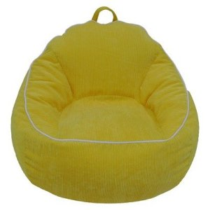 XL-Corduroy-Bean-Bag-Chair-Pillowfort-Gerbera-Yellow