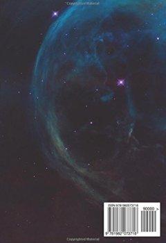 Livres Couvertures de Ethereum: Le Guide Ultime Débutant et Intermédiaire pour Apprendre à Investir, Trader et Miner dans Ethereum