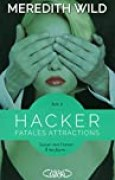 Hacker - Acte 2 Fatales attractions (2)