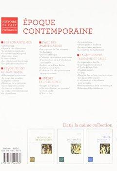 Livres Couvertures de Epoque Contemporaine XIXe - XXIe siècle