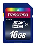 41HhhTcP0bL. SL160  Top 10 Camera & Photo Blank Media for April 23rd 2012   Featuring : #9: Transcend 32 GB Compact Flash Card 400X (Blue)