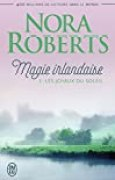Magie irlandaise (Tome 1) - Les joyaux du soleil