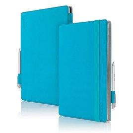 Incipio-Roosevelt-Slim-Folio-Case-for-Surface-Pro-3-w-Type-Cover