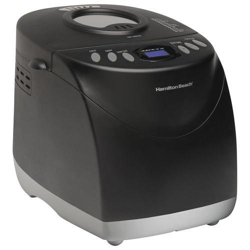 Hamilton-Beach-HomeBaker-29882-Breadmaker