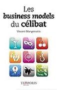 Les business models du célibat