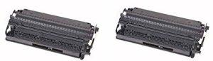 2-compatible-black-replacement-Canon-PC-170-printer-ink-toner-cartridge-to-replace-Cannon-E40E31E20-PC170-personal-Digital-Copier-machine