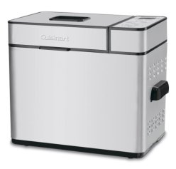 Cuisinart-CBK-100-2-Pound-Programmable-Breadmaker