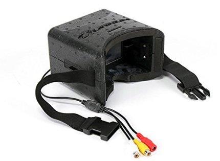 Quanum FPV Headset