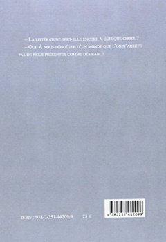 Livres Couvertures de Exorcismes spirituels, tome 3