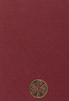 Livres Couvertures de Prières et chants du Peuple de Dieu : Manuel des paroisses