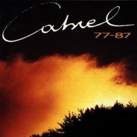 Francis Cabrel-77 87-FR-CD-FLAC-1987-FADA