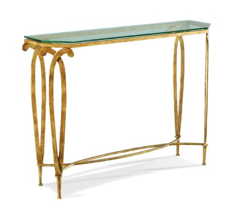 Image of Console Table (M68-10) (M68-10)