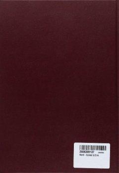 Livres Couvertures de Hard-boiled U.S.A.