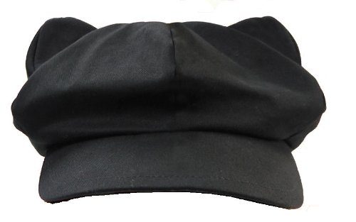 ヱヴァンゲリヲン新劇場版 アスカの帽子