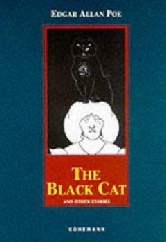 Livres Couvertures de Black Cat