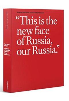 The Sochi project de Indie Author