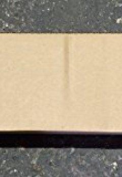 Livres Couvertures de Kabalo Pupitres pour partitions Stand de la musique d'orchestre métal noir - pliable - AVEC PORTE GRATUIT CAS SAC INCLUS (avec housse)!
