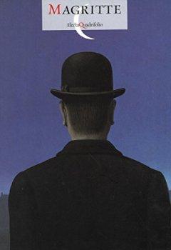 Livres Couvertures de Rene Magritte.