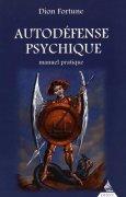 Livres Couvertures de Autodéfense psychique : Manuel pratique