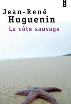 Livres Couvertures de La Côte sauvage