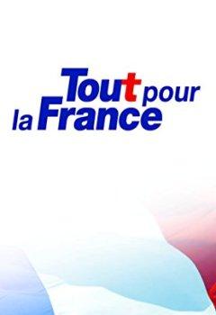 Livres Couvertures de Tout pour la France