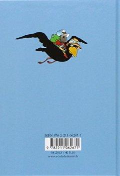 Livres Couvertures de L'Afrique de Zigomar