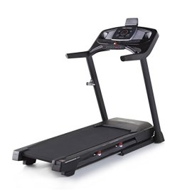 ProForm-Performance-400i-Treadmill