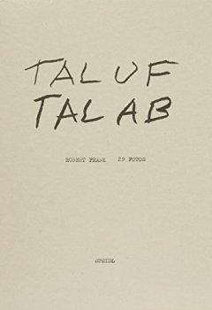 Livres Couvertures de Tal Uf Tal Ab