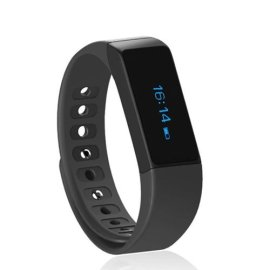 Fitness-Tracker-Smart-BraceletVcall-I5-PLUS-Waterproof-Bluetooth-Activity-Tracker-Smart-Band-Wristband-with-OLED-Display-Touch-Control-Sports-Pedometer-Health-Sleep-Monitor-for-iPhone-Android-Phones