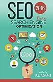 SEO 2016: Learn Search Engine Optimization