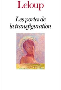 Livres Couvertures de Les Portes de la transfiguration
