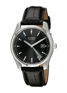 Citizen-Eco-Drive-Mens-AU1040-08E-Stainless-Steel-Watch