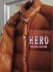 HERO [映画]