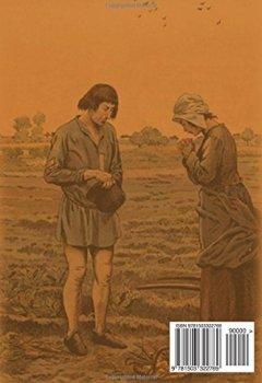 Livres Couvertures de Histoire de France: illustrations de JOB