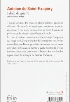 Livres Couvertures de Pilote de guerre