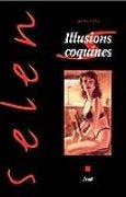 Selen, tome 22 : Illusions coquines