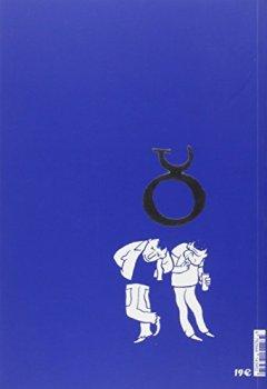 Livres Couvertures de La vie secrète des jeunes, Tome 2 :