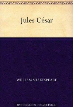 Livres Couvertures de Jules César