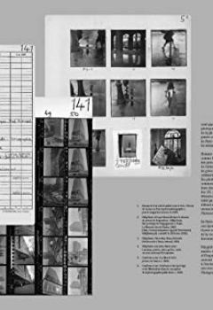 Livres Couvertures de Willy Ronis par Willy Ronis : Le regard inédit du photographe sur son oeuvre