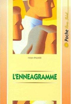 Livres Couvertures de L'ennéagramme de poche : Comprendre les neuf catégories de personnalité