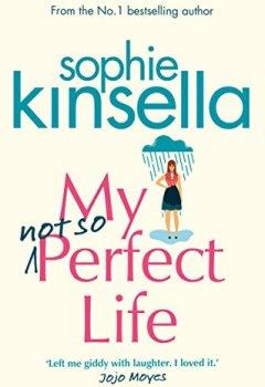 Livres Couvertures de My Not So Perfect Life: A Novel