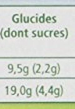 Livres Couvertures de Hipp Biologique Les Petits Gourmets Mouliné Potimarron Légumes Boeuf dès 8 mois - 7 assiettes de 200 g