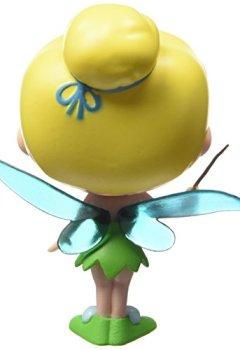 Livres Couvertures de Funko - POP Disney  Series 1 - Tinker Bell